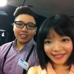 Day 4: Phototaking with Jun Hao