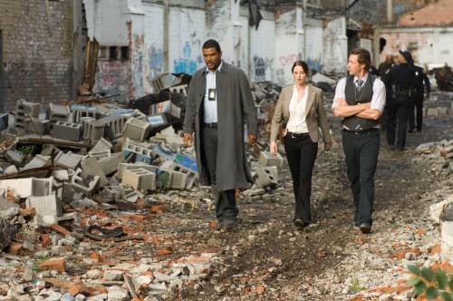 Alex Cross Movie Review | Tiffanyyong.com