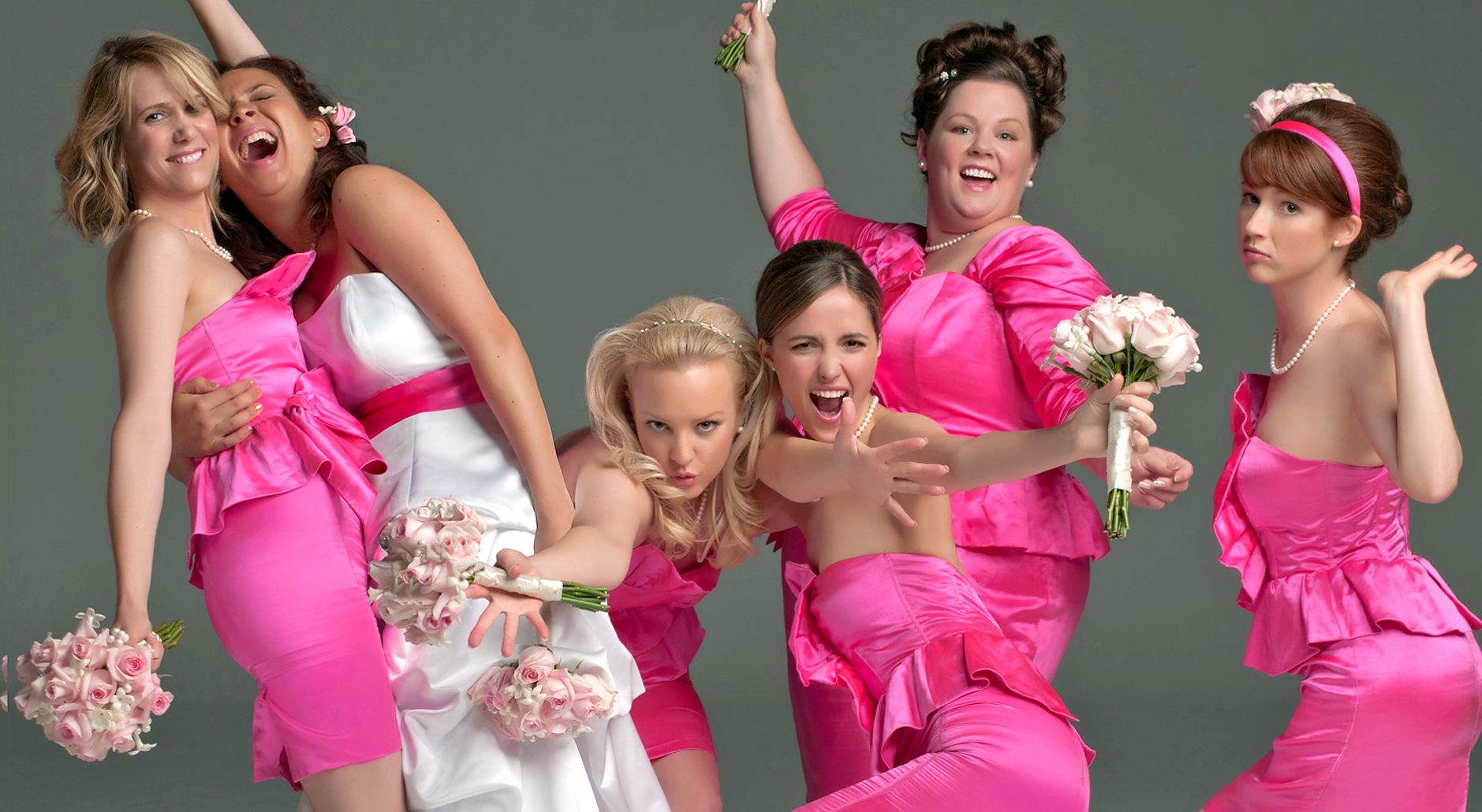 Смотреть онлайн русские девичники перед свадьбой 4 фотография