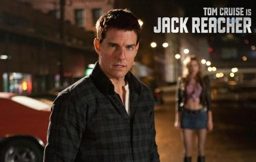 Jack-Reacher_3