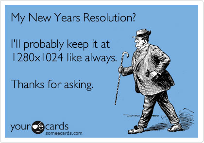 funny-new-year-resolution-greeting-card