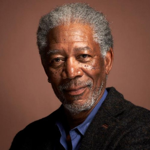 morgan freeman (2)