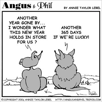 new-year-cartoon