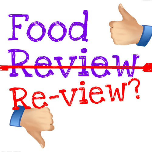 foodreview