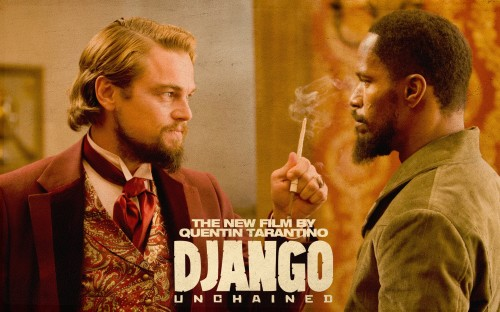 djangounchained2012moviewallpaperfor1920x1200widescreen11488