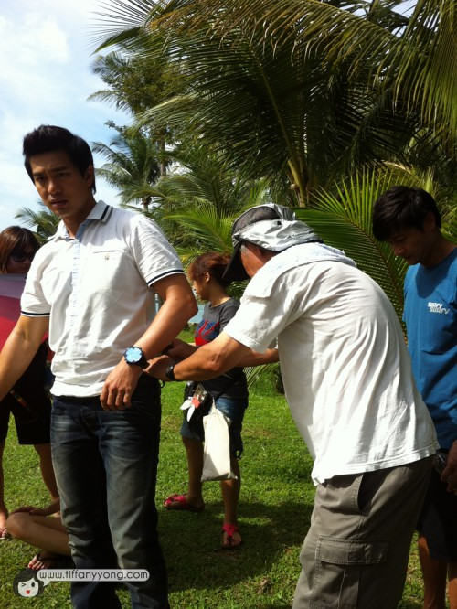 pierre png
