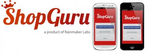 ShopGuru_Banner