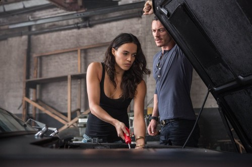 fast-and-furious-6_letty-owen-shaw