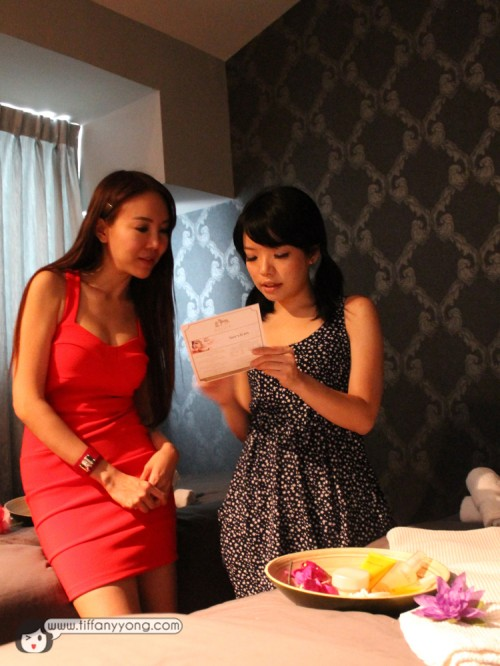 Sylvia Yeo