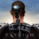 Elysium Movie Review