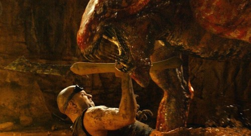 riddick 2013 movie