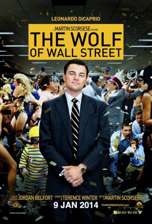 2014-Wolf-of-wall-street-poster