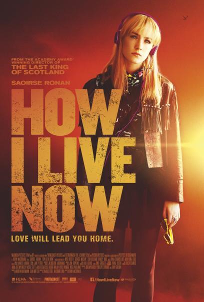 How_I_Live_Now_3