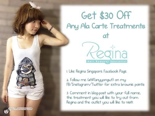 body contouring regina discount