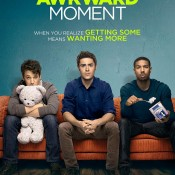 That Awkward Moment Movie Review