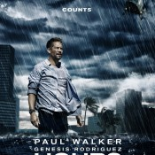 Hours (Paul Walker) Movie Review