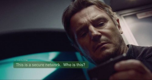 liam-neeson-in-non-stop-movie-3