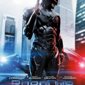 Robocop (2014) Movie Review