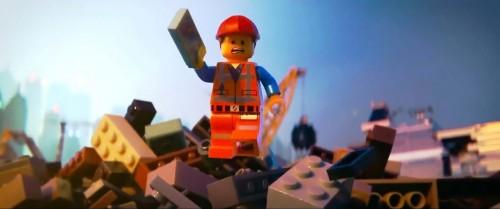 the-lego-movie-movie-still-23
