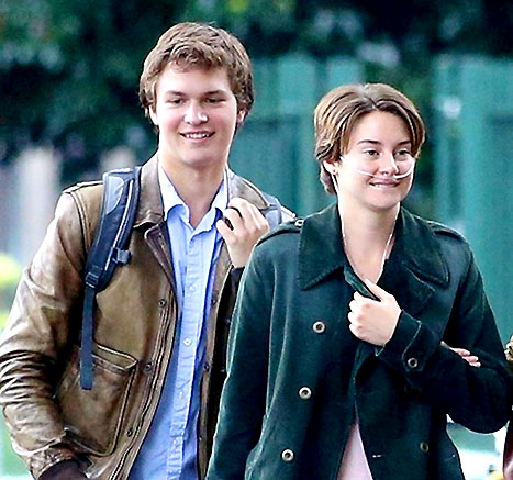 1387395890_shailene-woodley-ansel-article