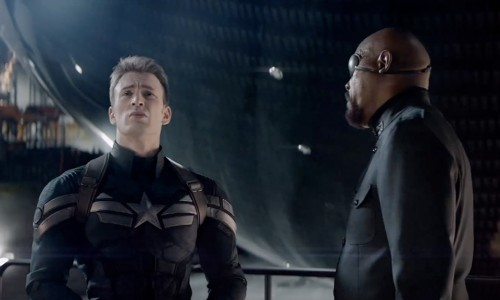 captain-america-the-winter-soldier-official-trailer-0