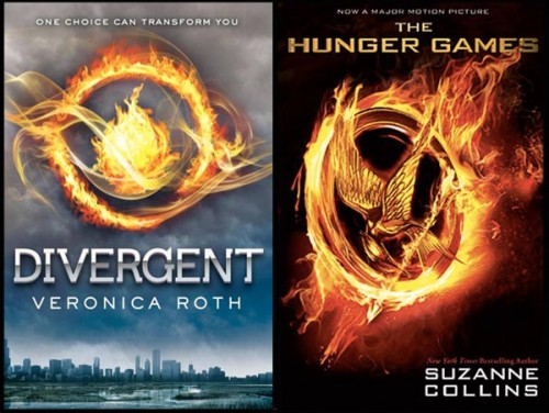 divergent-hunger-games