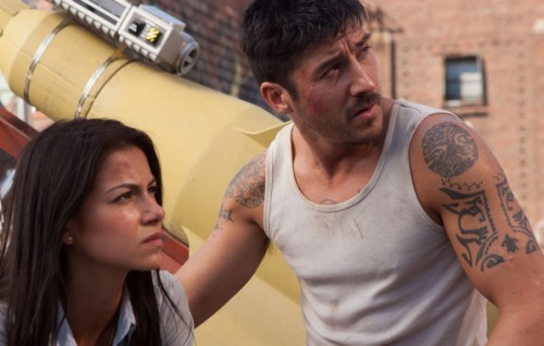 david belle brick mansions