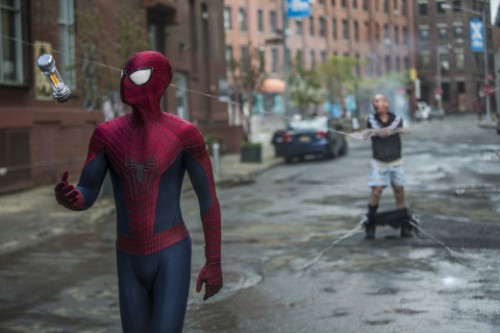 spider-man-in-the-amazing-spider-man-2