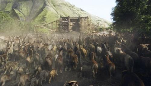 wildlife-in-movies-01_78149_600x450