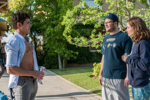 movies-bad-neighbours-zac-efron-seth-rogen-rose-byrne