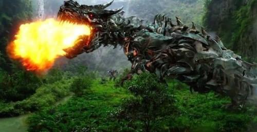 Transformers-4-Age-of-Extinction-New-Dinobots-570x294