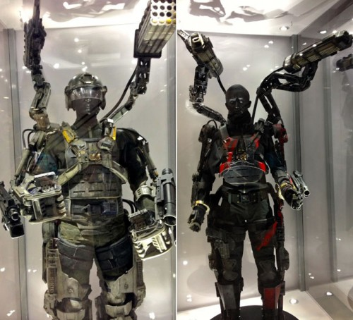 edge-of-tomorrow-suits