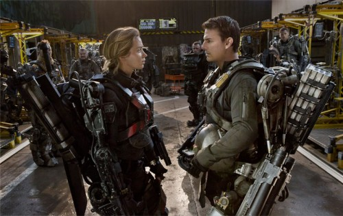 edge-of-tomorrow_-still
