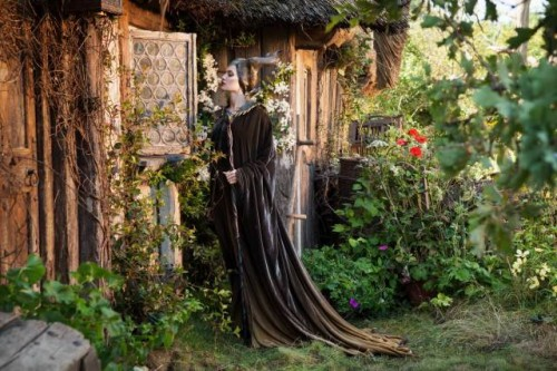 maleficent-stills-17