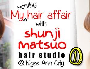 shunji matsuo header_edited