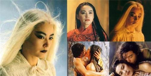 Lin Ching Xia