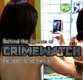 crimewatch2014_ep5_header