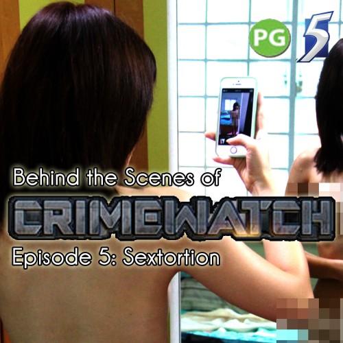 crimewatch2014_ep5_header