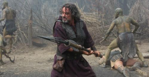 hercules-movie-2014-ian-mcshane