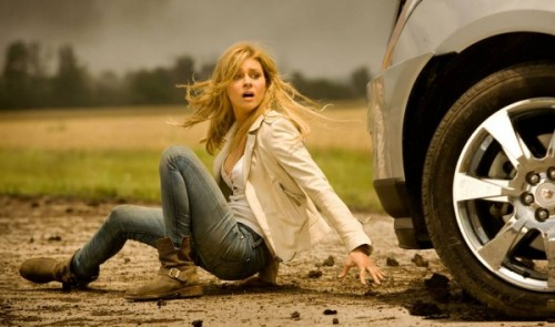 nicola-peltz-plays-tessa-yeager-daughter-of-cade-yeager-in-transformers-age-of-extinction