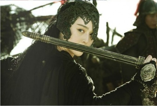 white-haired-witch-fan-bingbing