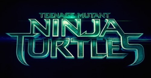 Teenage-Mutant-Ninja-Turtles-2014-Logo