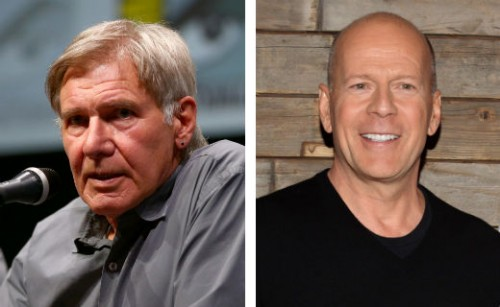 harrison-ford-bruce-willis-expendables