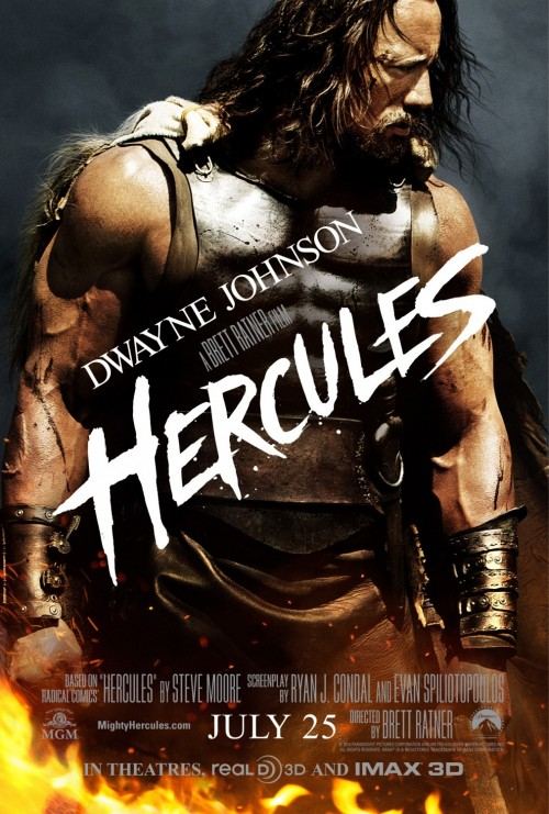 hercules_ver