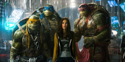teenage-mutant-ninja-turtles-movie-review-0872014