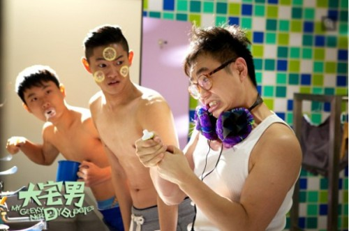 geeky nerdy buddies 7