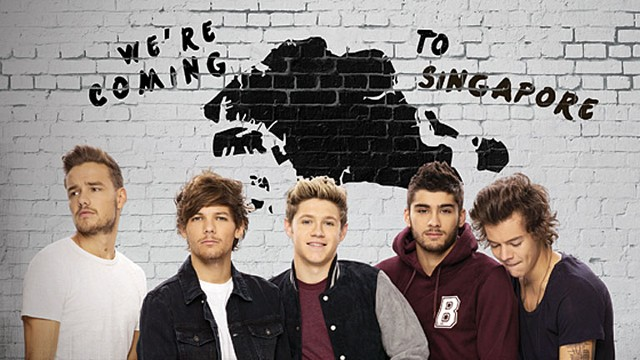 One-direction-singapore.jpg