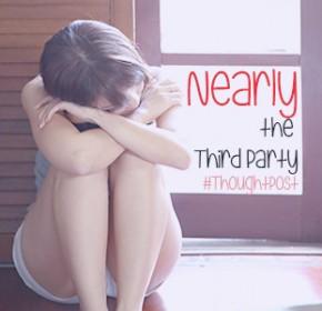 Website header_Third Party