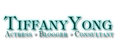 Tiffanyyong.com