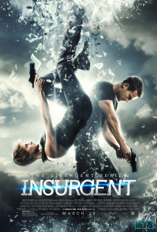 divergent-series-insurgent-final-movie-poster-tris-shailene-woodley-theo-james